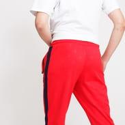 Fila Hank Track Pant red