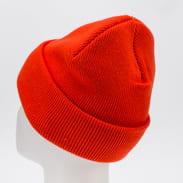 KANGOL Acrylic Pull-On oranžový