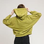 Levi's ® W 2020 Hoodie olivová