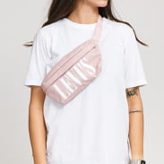 Levi's ® WMNS Banana Sling - Serif růžová