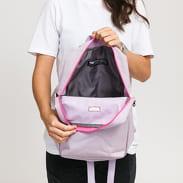 Levi's ® WMNS Levi's® L Pack Mini světle fialový