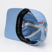 Levi's ® WMNS Mid Batwing Baseball Cap modrá