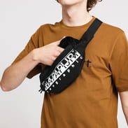 NAPAPIJRI Happy Waist Bag 2 černá