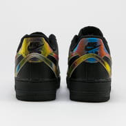 Nike Air Force 1 '07 LV8 black / multi - color - black