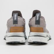 Nike Air Zoom-Type college grey / dark grey - flax