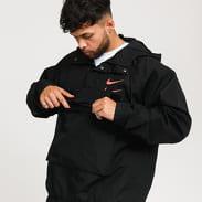 Nike M NSW Swoosh Jacket Woven černá