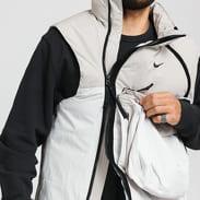 Nike M NSW Tech Pack Syn Fill Vest béžová
