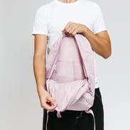 Nike NK Hayward Backpack - 2.0 světle fialový