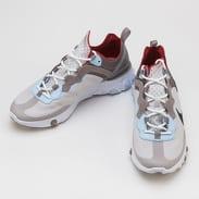 Nike React Element 55 RM enigma stone / black - vast grey
