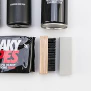 SNEAKY Premium Shoe Care Kit