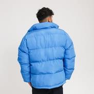 Soulland Jesse Jacket modrá