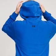 The Hundreds Huge Pullover tmavě modrá