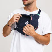 TOMMY JEANS Campus Boy Bumbag navy