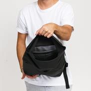 Ucon Acrobatics Hajo Mini Backpack černý