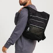 Vans MN Vans Low Pro Backpack černý
