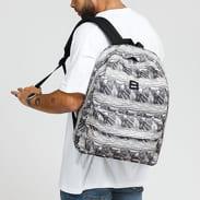 Vans Old Skool III Backpack krémový / černý