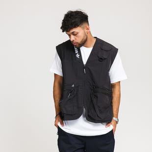 adidas Originals ADV Trail Vest