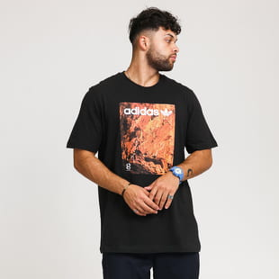 adidas Originals Adventure Tee
