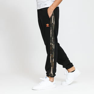adidas Originals Camo Sweatpant