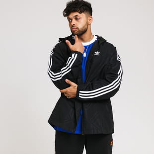 adidas Originals Monogram Windbreaker