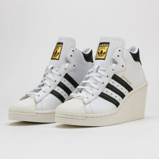 adidas Originals Superstar Ellure W