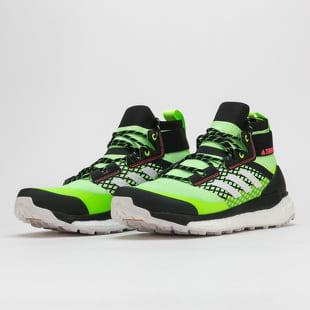 adidas Performance Terrex Free Hiker