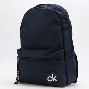 CALVIN KLEIN JEANS Campus Backpack