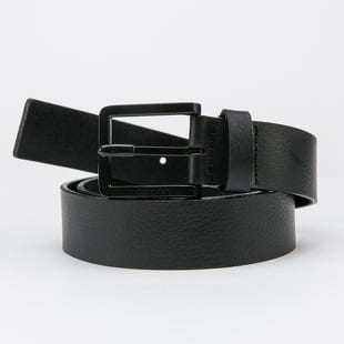 CALVIN KLEIN JEANS Essential Belt 3.5 Box