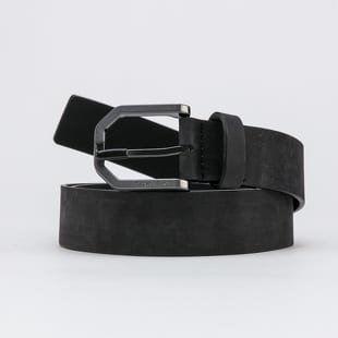 CALVIN KLEIN JEANS Essential Faceted 3.5 Belt