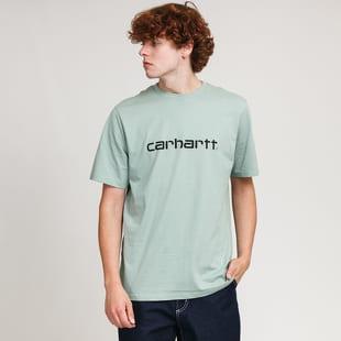 Carhartt WIP Script Tee