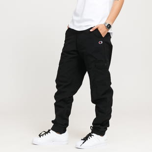 Champion Logo Cargo Pants