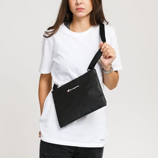 Champion Mini Shoulder Bag