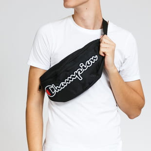 Champion Rochester Belt Bag