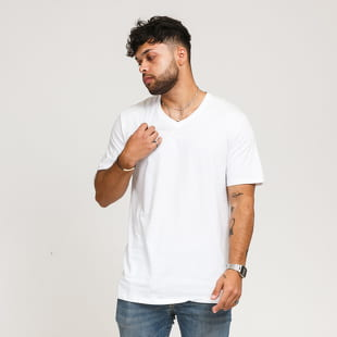 Champion V-Neck Tee 2Pack