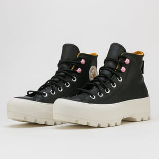 Converse Chuck Taylor AS Lugged Winter