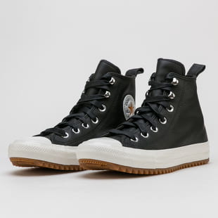 Converse Cuck Taylor AS Hiker Boot