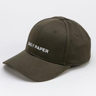 Daily Paper Ecap