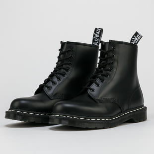 Dr. Martens 1460 WS Smooth