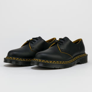 Dr. Martens 1461 DS Smooth Slice