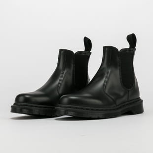 Dr. Martens 2976 Mono Smooth