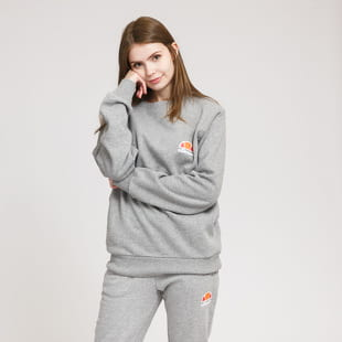 ellesse Haverford Sweatshirt