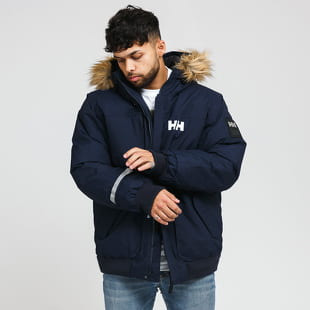 Helly Hansen Barents Bomber
