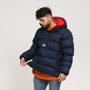 Helly Hansen Puffy Anorak