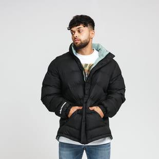 Helly Hansen YU Reversible Puffer Jacket