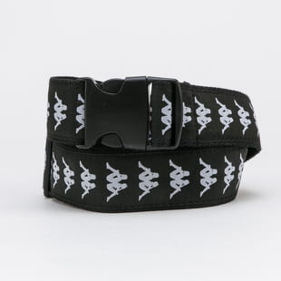 Kappa 222 Banda Belt 3.5