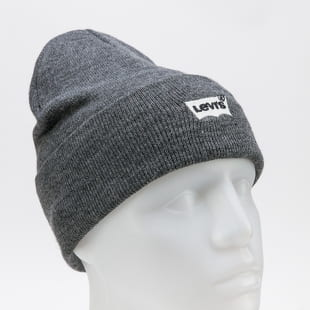 Levi's ® Batwing Embroidered Beanie