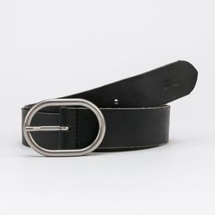 Levi's ® Calneva Belt