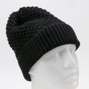 Levi's ® Classic Knit Beanie