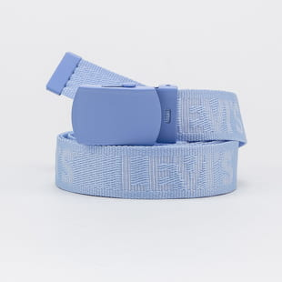 Levi's ® Femme Tickfaw Web Belt