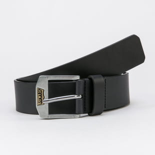 Levi's ® New Legend Belt